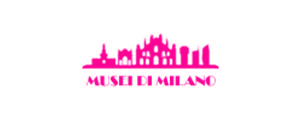 logo musei di MIlano