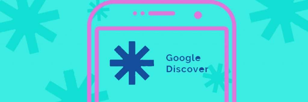 banner google discover